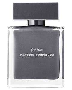 Narciso Rodriguez For Him EDT* 100 ml