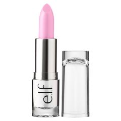 Elf Gotta Glow Lip Tint - Perfect Pink (82661)