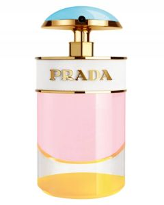 Prada Candy Sugar Pop EDP 30 ml