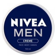 Nivea Men Creme 150 ml
