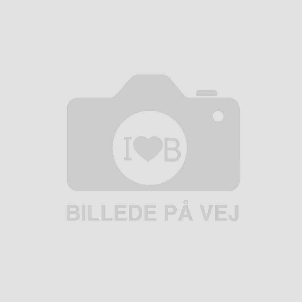 Philip B Lavender Hand Crème 350 ml