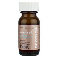 NAK Aromas Aroma Oil 10 ml