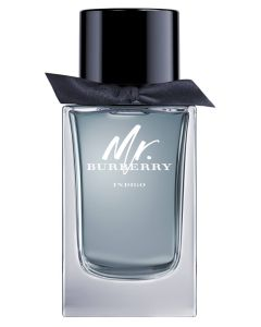 Burberry - Mr Burberry Indigo EDT 150 ml