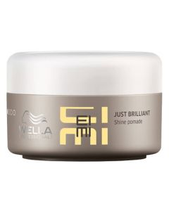 Wella EIMI Just Brilliant 75 ml