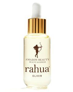 Rahua Elixir 15 ml