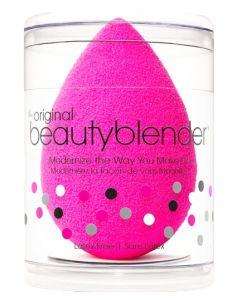 Beautyblender - Pink
