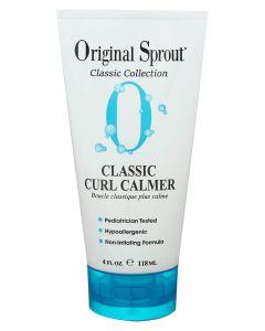 Original Sprout Curl Calmer 118 ml