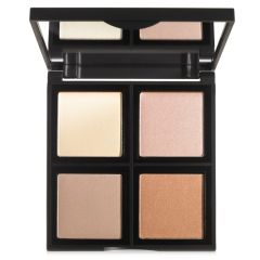 Elf Illuminating Palette (83329)