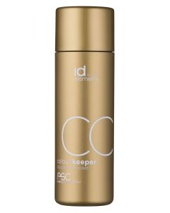 Id Hair Elements Colour Keeper Conditioner (Travel Size) 60 ml