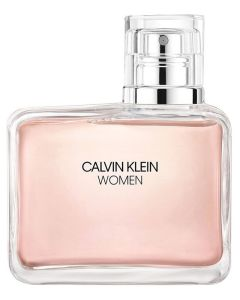 Calvin Klein Women EDP 100 ml