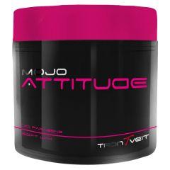 Trontveit Mojo Attitude (Pink) (U) 100 ml