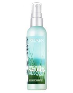 Redken Nature´s Rescue Sea Spray (U) 100 ml