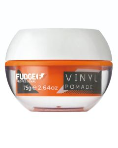 Fudge Vinyl Pomade
