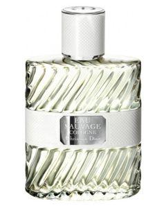 Dior Sauvage Cologne 100 ml