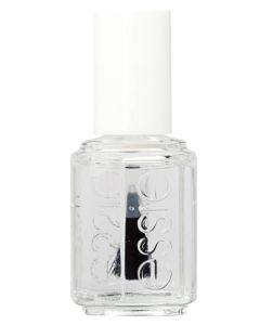 Essie Let It Shine Top Coat, Anti Age 13 ml