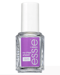 Essie No Chips Ahead Top Coat 13,5ml