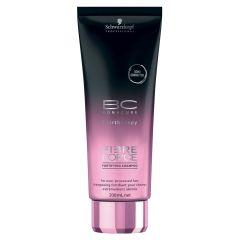 BC Bonacure Fibre Force Fortifying Shampoo (N) 200 ml