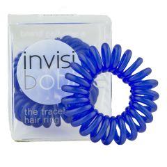 Invisibobble - Blå 3 stk.