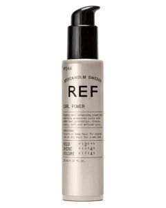 REF Curl Power 125 ml