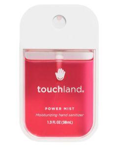 Touchland Power Mist Watermelon 38 ml