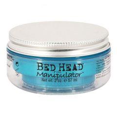 TIGI Manipulator  57 ml