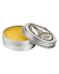 Mr Bear Family Moustache Wax - Woodland 30 ml