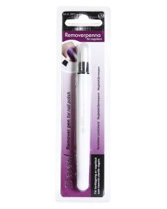 Depend Remover Pen Art. 2971 1 ml