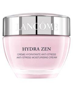 Lancome Hydra Zen Anti-Stress Moisturising Rich Cream 50 ml