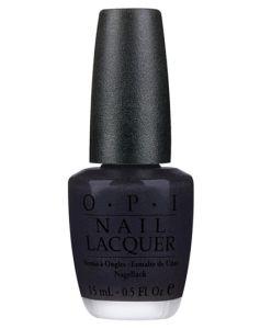 OPI 303 Light My Sapphire 15 ml