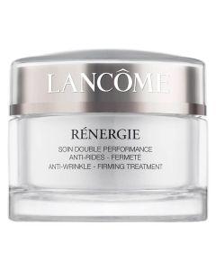Lancome Rénergie Anti Wrinkle Firming Treatment* 50 ml
