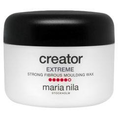 Maria Nila Creator Extreme 100 ml