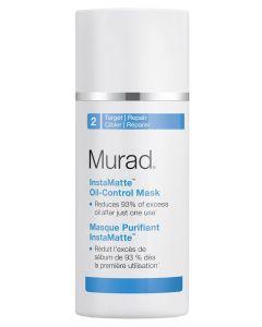 Murad InstaMatte Oil-Control Mask 100 ml