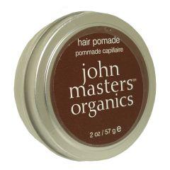 John Masters Hair Pomade