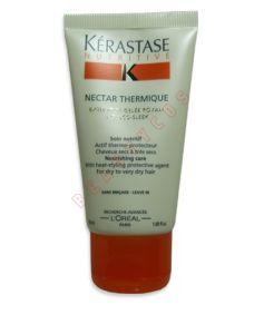 Kerastase Nectar Thermique 50 ml