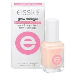 Essie Grow Stronger Base Coat 13 ml