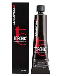 Goldwell Topchic 11V - Special Blonde Violet (Tubefarve) 60 ml