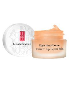 Elizabeth Arden - Eight Hour Cream Intensive Lip Repair Balm 11 ml