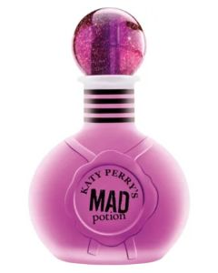 Katy Perry's Mad Potion EDP 100 ml