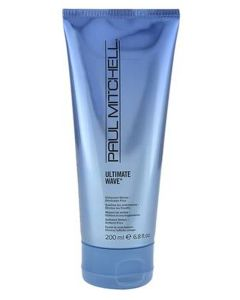 Paul Mitchell Curls Ultimate Wave (N) 200 ml