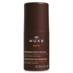 Nuxe Men Deodorant Roll-On 24Hr 50 ml