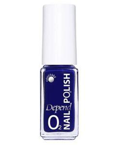 Depend O2 Nailpolish - 529 5 ml