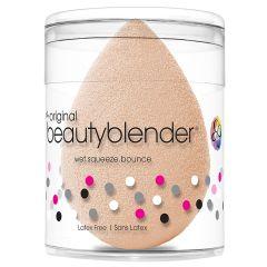 Beautyblender - Nude