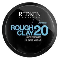 Redken Rough Clay 20 (N) 50 ml