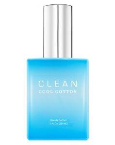Clean Cool Cotton EDP 30 ml