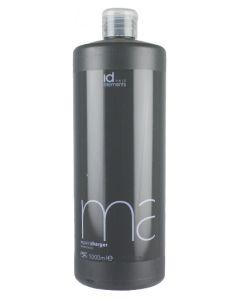 Id Hair Elements - Repair Charger Healing Mask 1000 ml