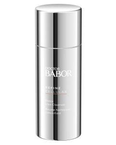 Doctor Babor Refine Cellular - Detox Lipo Cleanser  100 ml