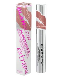 Glamglow Plumprageous Gloss Lip Treatment Screen Kiss 3 ml