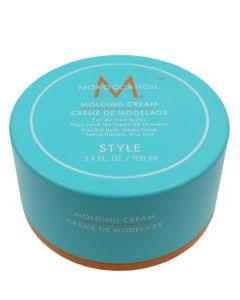 Moroccanoil Molding Cream 100 ml