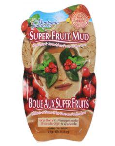 Montagne Jeunesse Super Fruit Mud