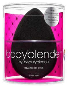 Bodyblender By Beautyblender - Sort